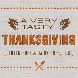 thanksgivingsm