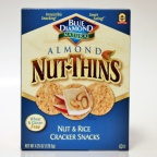 Blue-Diamond-Almond-Nut-Thins-Crackers