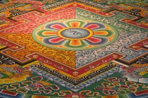 tibetan energy