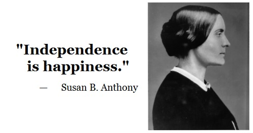 susan-b-anthony-quotes-2